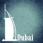 Dubai Government to Sponsor Upcoming Digital Currency Conference
