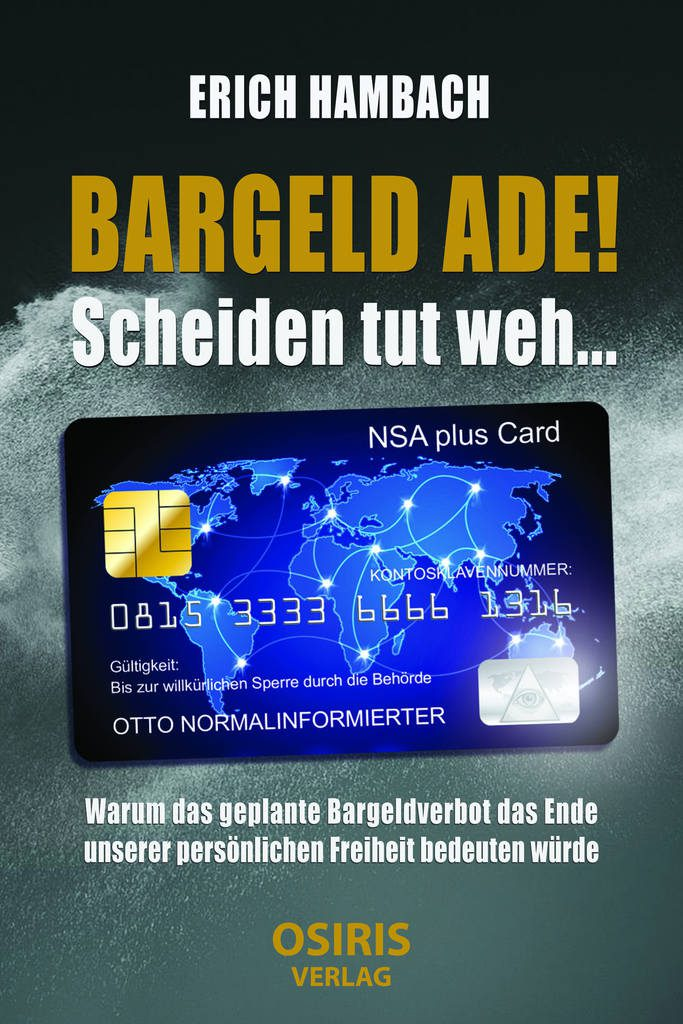 buch-bargeld-ade-cover