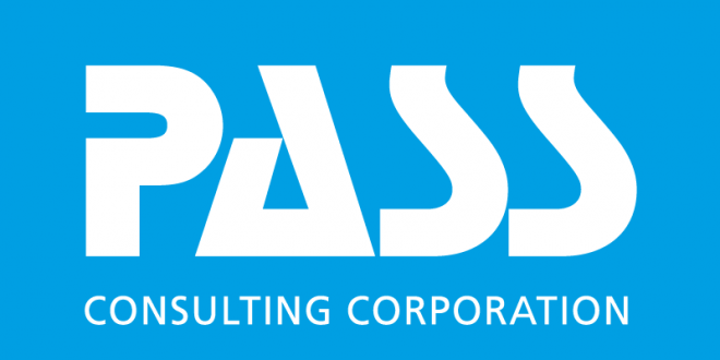Pass-Consulting